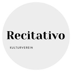 Recitativo-2.png