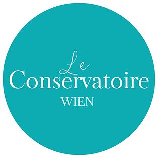 Logo Conservatoire.png