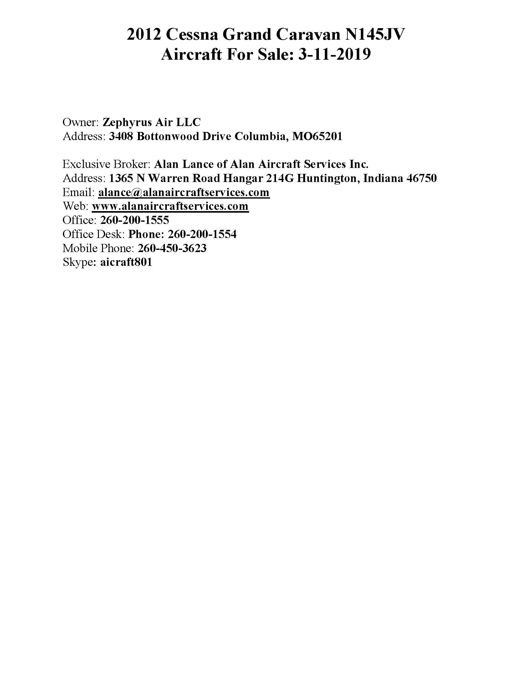 For Sale Document Caravan_Page_3