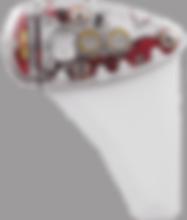 skybeacon-tso-strobe-1163x1380-253x300.p