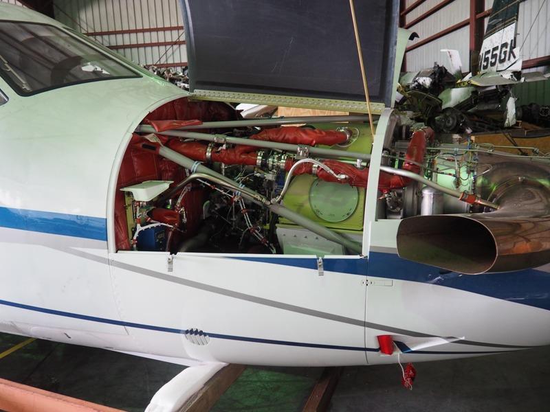 PilatusPT6A67Pengpic2