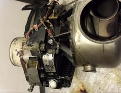 Garrett Air Research APU for sale_Page_1