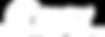 logo-iafl-blanc.png