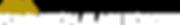 logo fondation alain bordier blanc.png