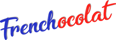 logo%20frenchocolat%20bicolor_edited.png