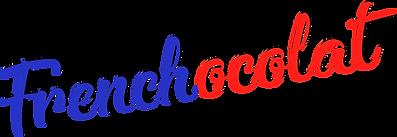 logo%20frenchocolat%20bicolor_edited.png