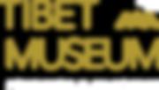 logo_tibet_unifié_v3_blanc_gras.png
