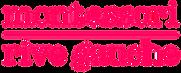 ALTISCOM_EMRG_logo1.1_4096px.png