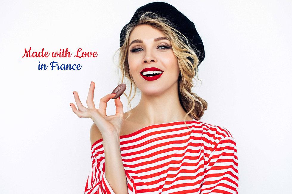 blonde-française-web.jpg