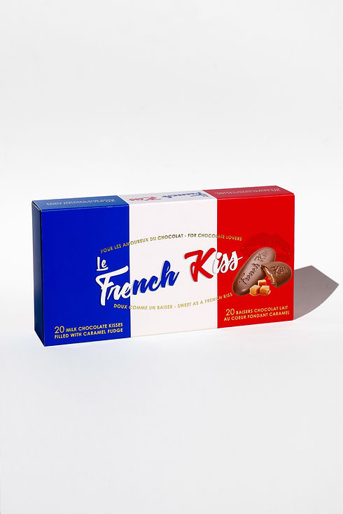 Pack-French-Kiss-Caramel-LATERAL.jpg