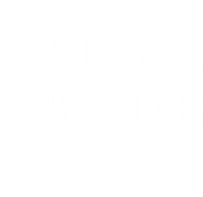 logo laura blanc web.png