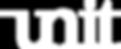 logo unit blanc web.png