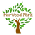 MerwoodPark_tree.png