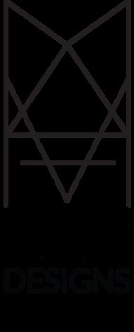D.A.M Designs