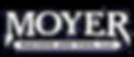 Logo%20V-02_edited.png