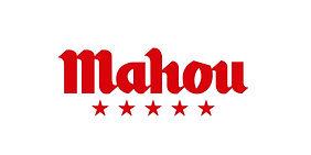 mahou-logo.jpg