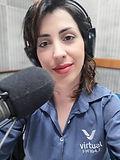 Debora Demartini