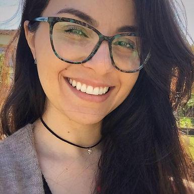 Najaska Martins