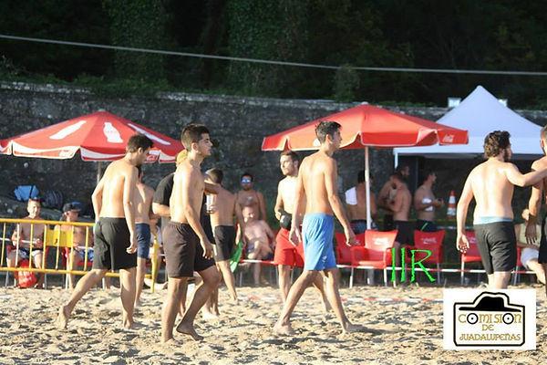 festa praia.jpg