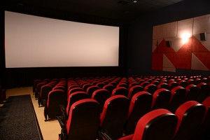 salle_cinema_lapocatiere-300x200.jpg