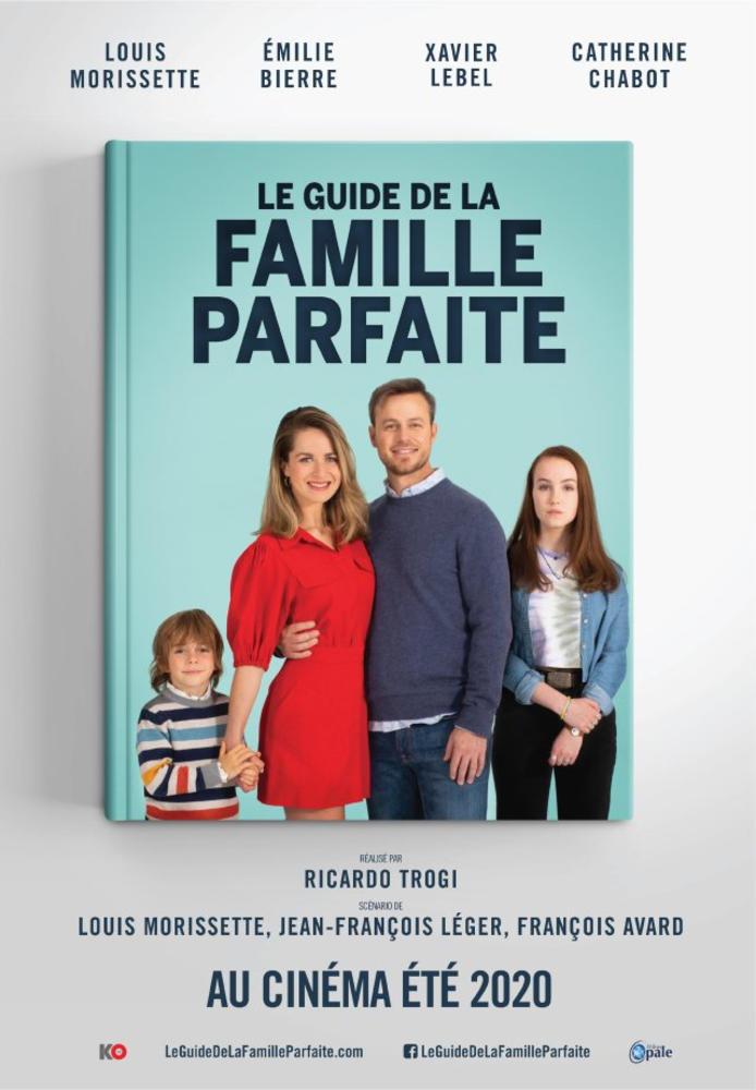 V.O. Française
