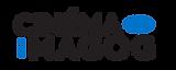 Logo_Magog_2020_Couleur.png