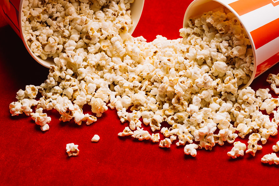 heap-popcorn-spilled-from-buckets.jpg