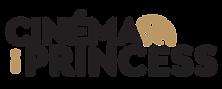 Logo_Princess_2020_Couleur.png