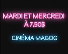 Mardi_magog.JPG