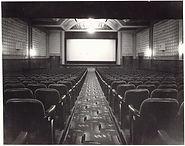 Cinéma Cartier