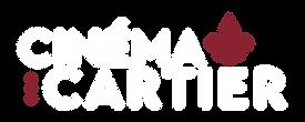 Logo_Cartier_2020_Renversé_PMS.png
