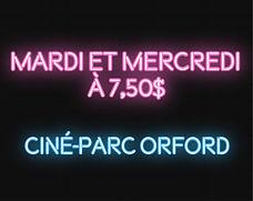 Mardi_CPO.JPG