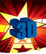 image_3D.jpg