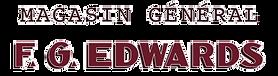 logo-FGEdwards.png