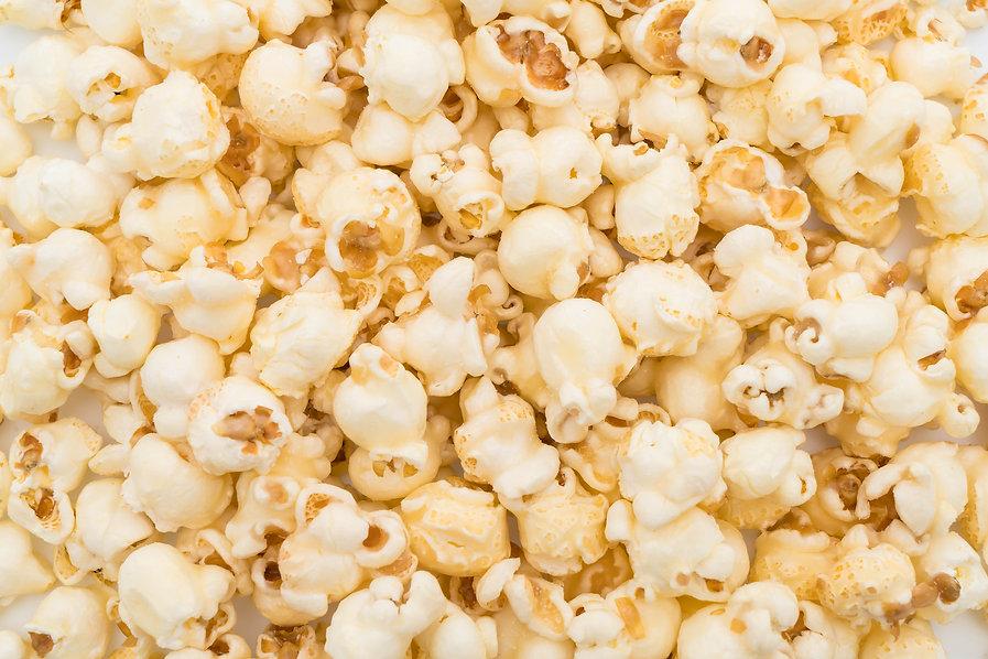 caramel-popcorn-white.jpg