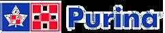 Purina_logo_transparent.png