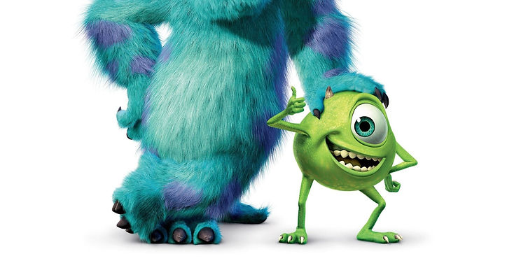 monster-inc-characters-monsters-inc-cart