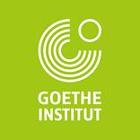 Cinéma Goethe