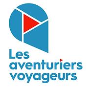 Aventuriers voyageurs