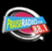 logo Praise Radio-1.png