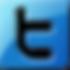 twitter-logo-png-transparent-background-