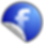 png-facebook-logo-facebook-icon-download