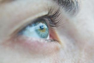 eye-2586698_1920.jpg