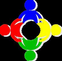 human-chain-310973_1280.png