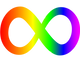 symbol-of-infinity-of-autism-1192408_192