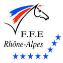 logo-ffe-ra.jpg