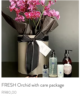 FRESH orchid box with care package R980 2020-08-03 at 18.43.59.png