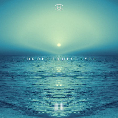Through These Eyes Cover Art 3000x3000.j
