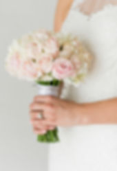 Wedding Florist, Cindy Lee
