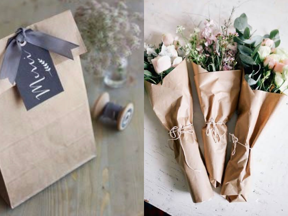 Care Package Plus flowers R600 including delivery